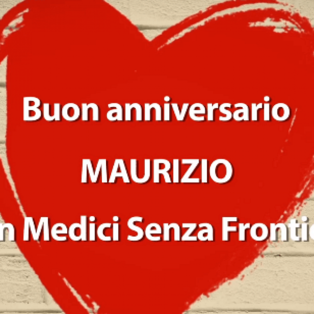 Direct Video Anniversary MSF
