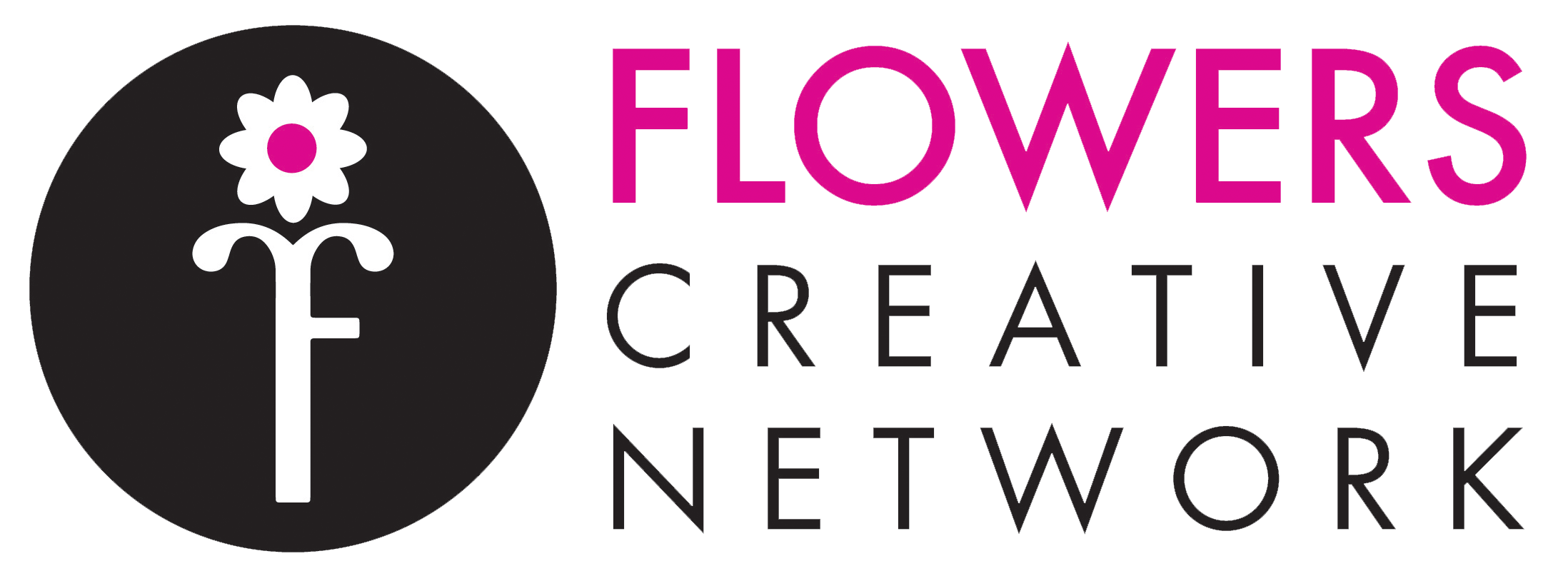 Flowers Creative Network by Atlantis Company